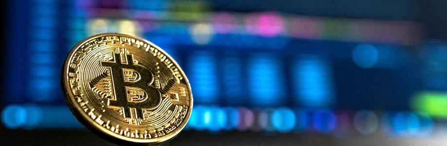 Bitcoin (BTC) Nasıl Alınır?