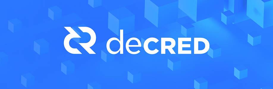 Decred (DCR) Nasıl Alınır?