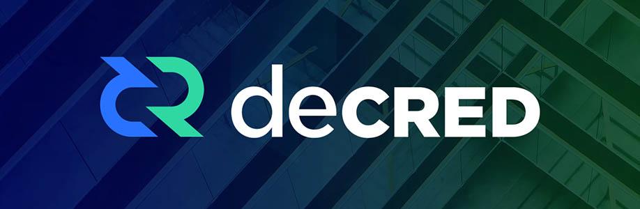 Güvenli Decred (DCR) Cüzdanı