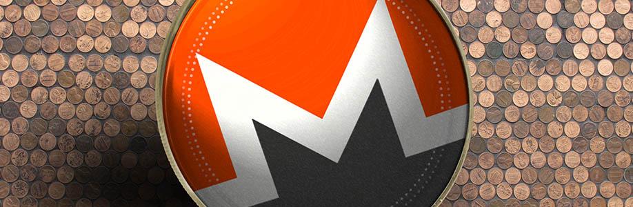 Güvenli Monero (XMR) Cüzdanı