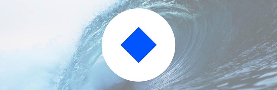 Güvenli Waves (WAVES) Cüzdanı