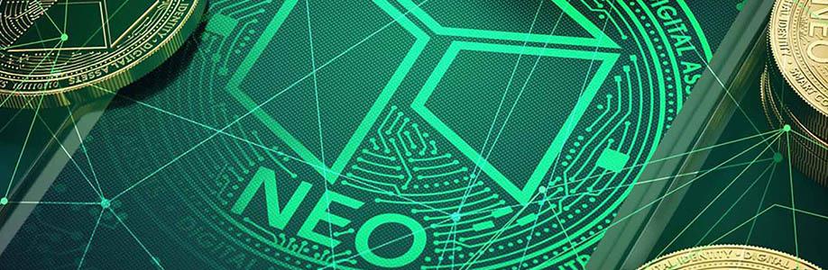 Neo (NEO) Nasıl Alınır?