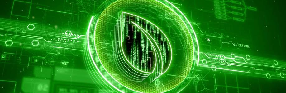 Peercoin (PPC) Nasıl Alınır?