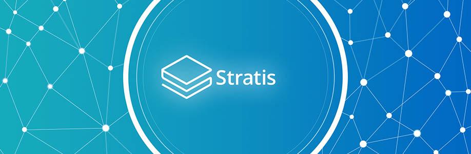 Stratis (STRAX) Nasıl Alınır?