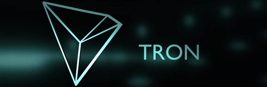 Tron (TRX) Nasıl Alınır?